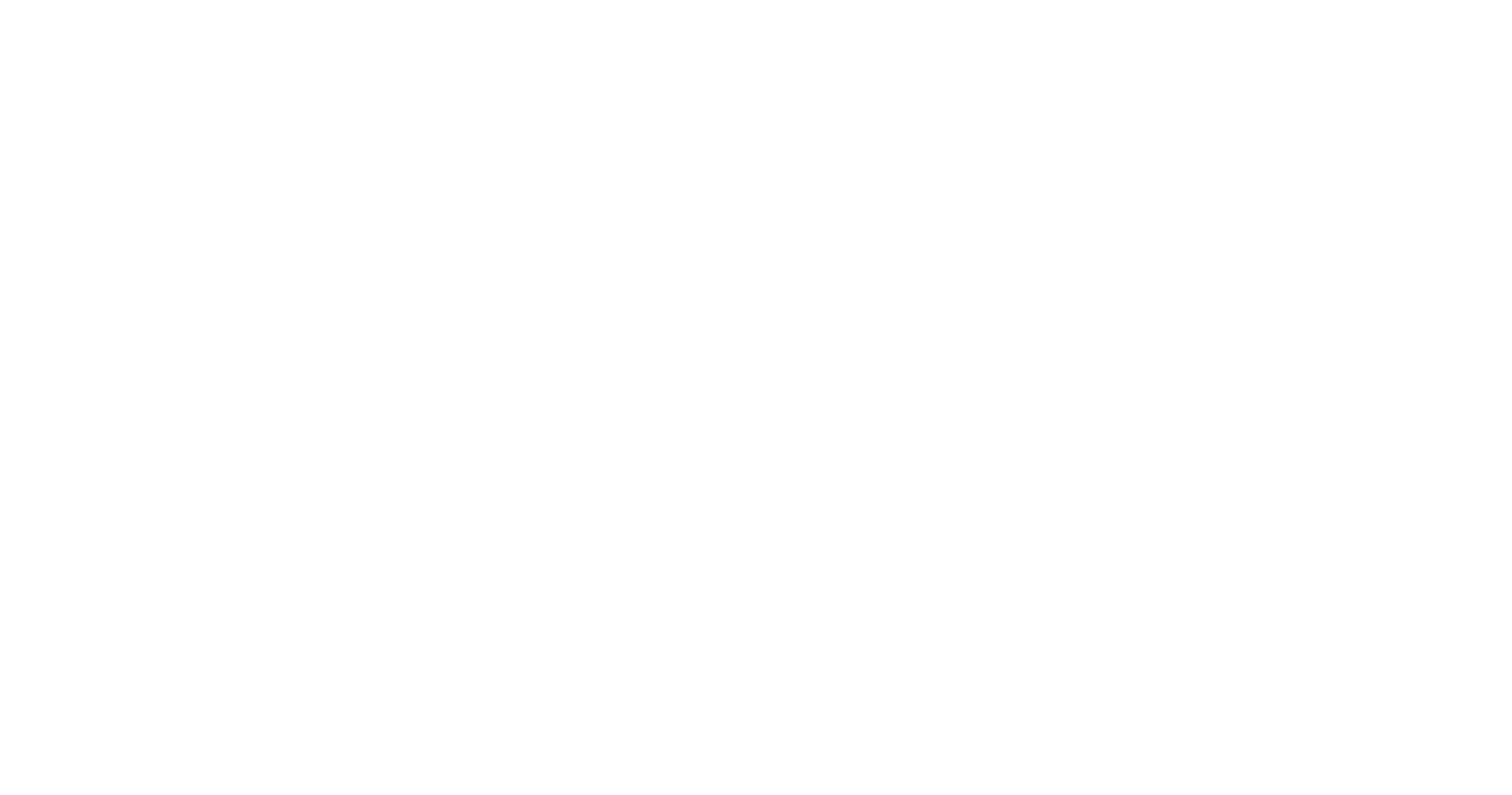 Kagiso Resources